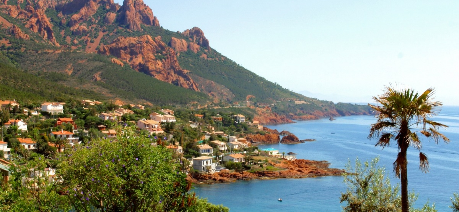 Groupes-Mer-nature-Tour-bus-Demi-journee