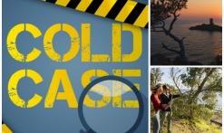 Rallye 'L'Enquête Policière Cold Case' avec Estérel Aventures