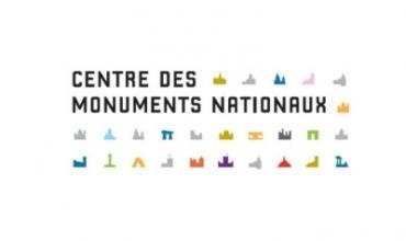 Centre des monuments nationaux (CMN) - Région Provence Alpes Côte d'Azur