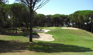 Golf Bluegreen Academie de l'Estérel