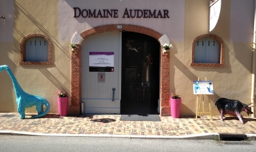 Domaine Audemar