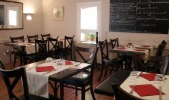 Le bouchon provençal