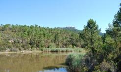 Randonnée - Circuit des 3 Lacs