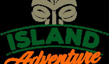 island aventure