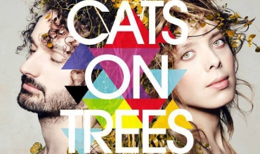 Concert 'Cats on Trees'