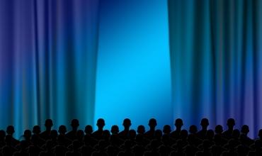 Théâtre : 'Lâcher prise'