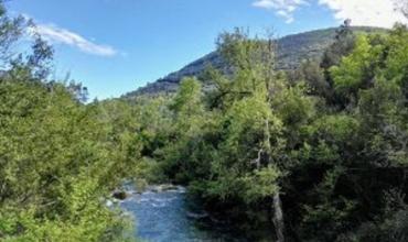 Natura Trail du Pays de Fayence