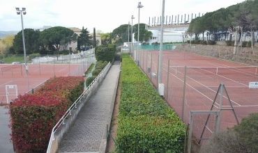 Tennis Club Pugétois