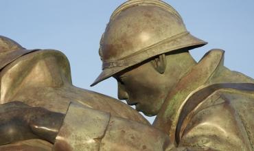 Mémorial de l'armée noire