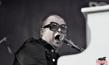 Concert Eltonology Best Tribute Elton John