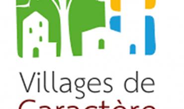 Label Village de Caractère du Var