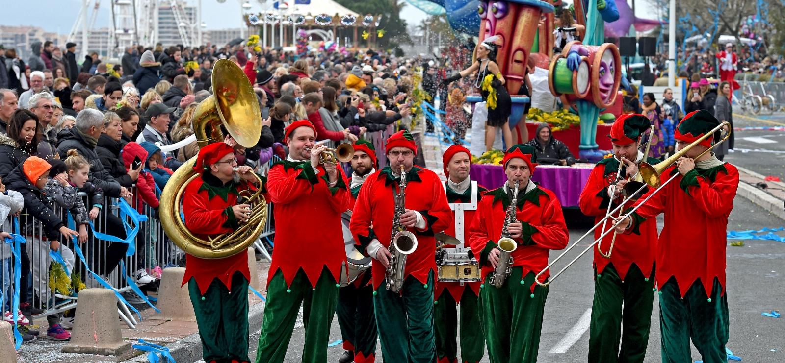 Groupe-Journee-Carnaval-SR