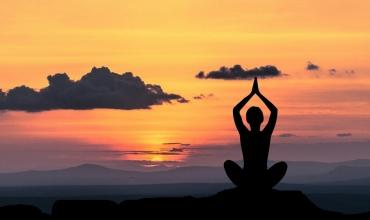 Conférence et atelier sur la méditation