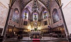 Eglise Saint Pierre Saint Paul
