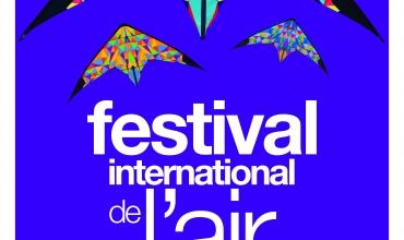Festival international de l'aire