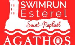 Swimrun Saint-Raphaël Agathos