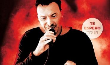 Concert Neya 'Te Espero'