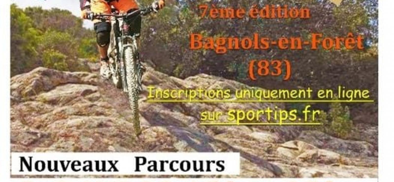 Picho Bike 2021