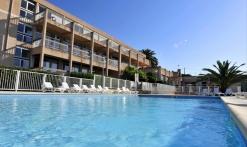 Le Kangourou - DG Hotels - M Vacances