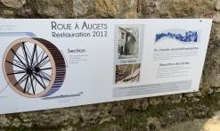 Groupe - Histoire de l'eau et patrimoine agricole