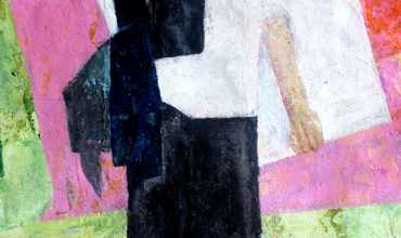 expo Anne Visboll