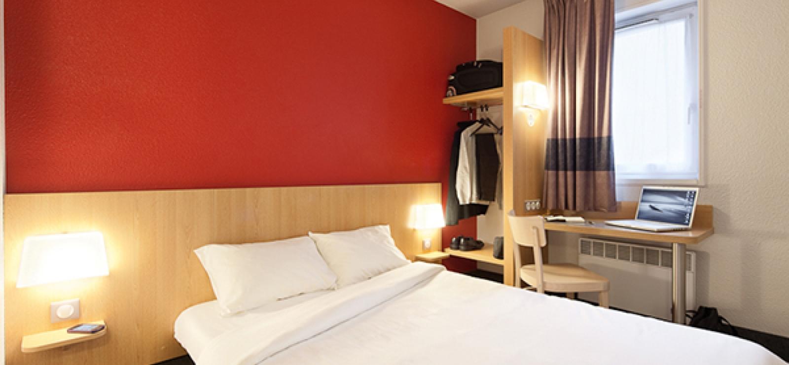 Hotel B&B Roquebrune