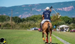 Côte d'Azur Polo Club
