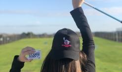 Democratic golf 9 trous