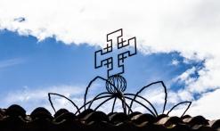 Focus sur Jean Cocteau - Journées Européennes du Patrimoine