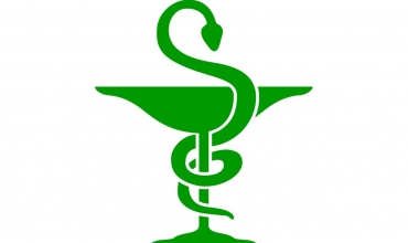 Pharmacie Troadec
