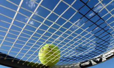 33e Open - Tournoi de Tennis