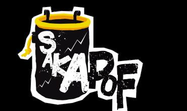 logo sakapof