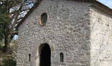 façade, clocheton
