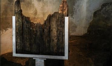 Crypte archéologique du vivier Romain