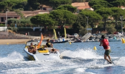 wakeboard - WGP
