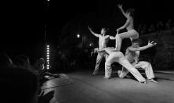 'FA2R' FESTIVAL INTERNATIONAL DE DANSE