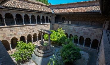 Groupes_patrimoine_patrimoine_et_gourmandises_de_Provence