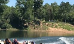 Water Glisse Passion Aréna Plage