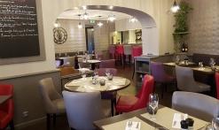 La Brasserie Tradition & Gourmandise