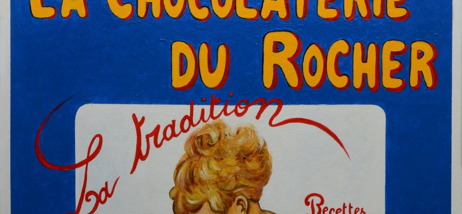 Demi_journée_terroir_rencontre_artisan_chocolatier