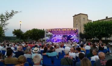 Festival de Jazz@OTIPF