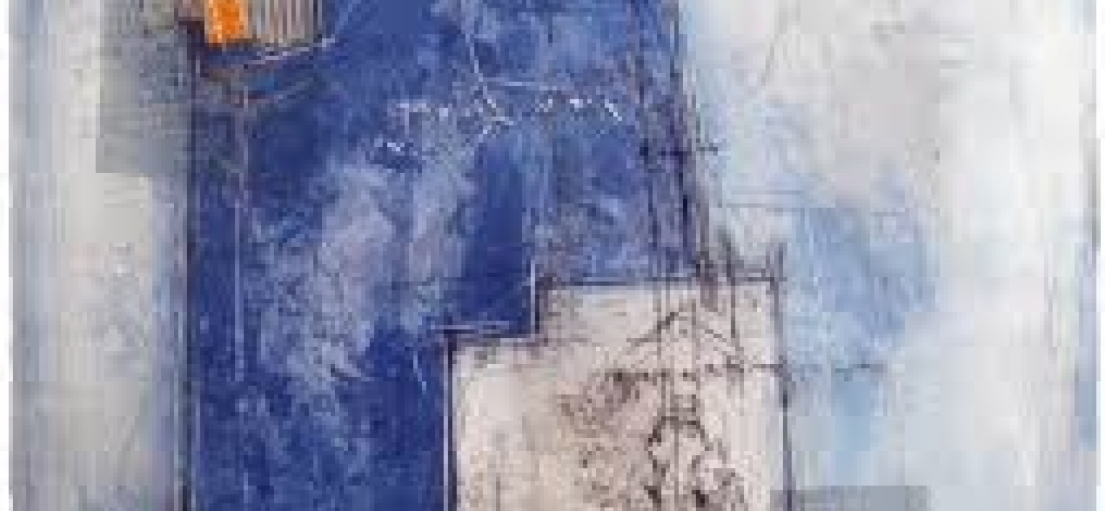 Bernard Remusat artiste
