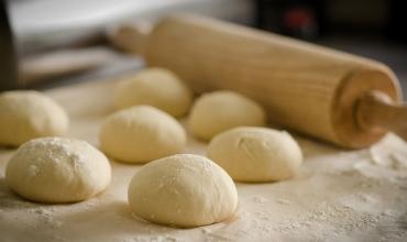 Ateliers de cuisine sans gluten