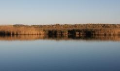 Randonnée : Le tour des étangs de Villepey