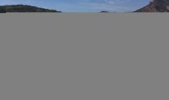 Blob-Jump au Lac Perrin avec Water Glisse Passion
