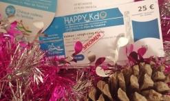 Dispositif Chèque Happy Kdo