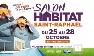 Salon Habitat édition automne