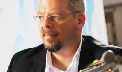 David Kuzowski