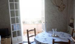 Villa Lantorine