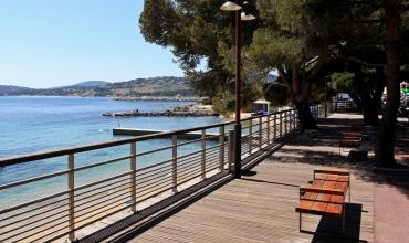 Promenade A. Beaumont